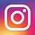 慶林館instagram