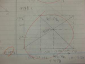 算数 中学 年生 受験 五