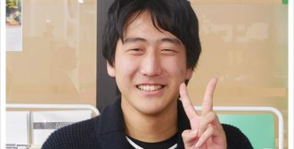 kjisseki_pic_03